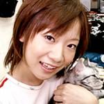 Tokyo Porno Days act.1 宮地奈々